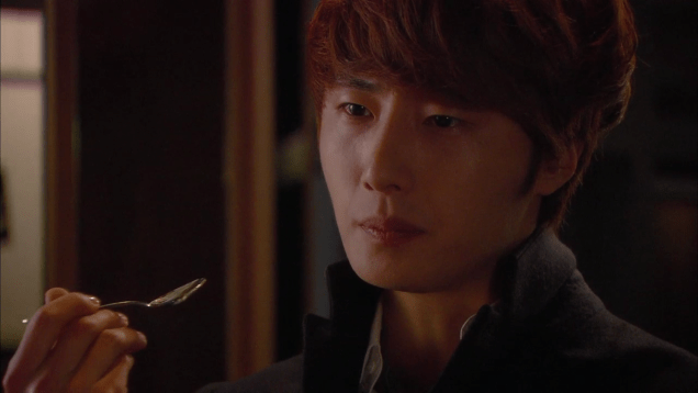 2011 12 12.Jung II-woo in FBRS Ep 13 00086