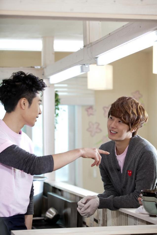 2011 12 12.Jung II-woo in FBRS Ep 13 000X1.jpg