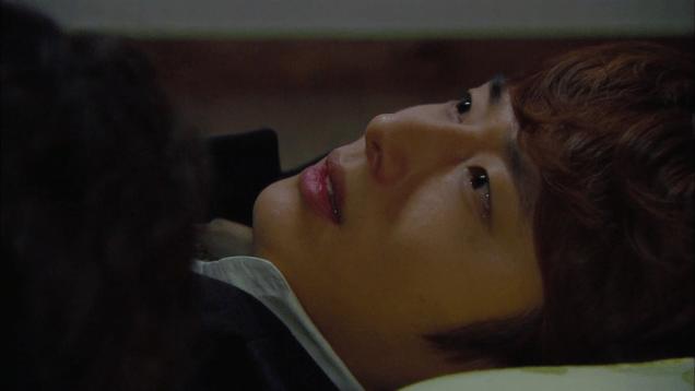 2011 12 13.Jung II-woo in FBRS Ep 14 00004