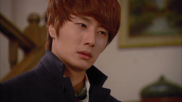 2011 12 13.Jung II-woo in FBRS Ep 14 00013