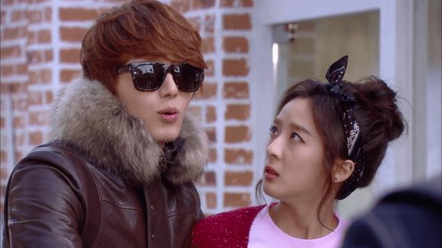 2011 12 13.Jung II-woo in FBRS Ep 14 00033
