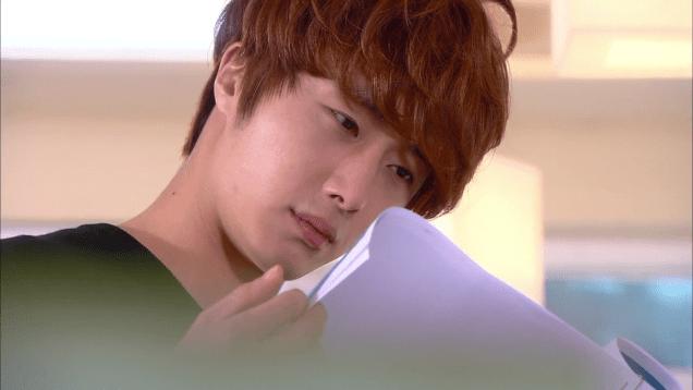 2011 12 13.Jung II-woo in FBRS Ep 14 00094
