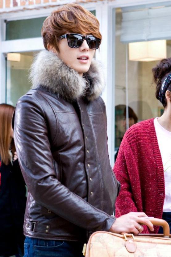 2011 12 13.Jung II-woo in FBRS Ep 14 00099