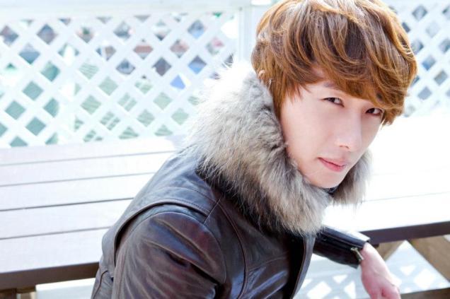 2011 12 13.Jung II-woo in FBRS Ep 14 00102