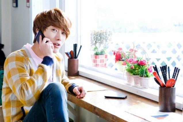 2011 12 13.Jung II-woo in FBRS Ep 14 00117