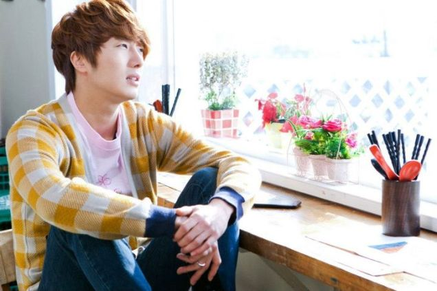 2011 12 13.Jung II-woo in FBRS Ep 14 00119