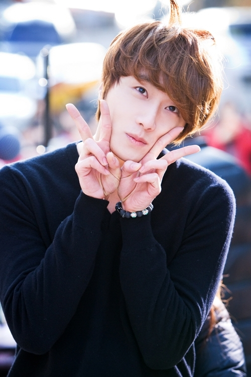 2011 12 13.Jung II-woo in FBRS Ep 14 00124