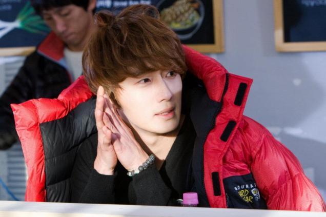 2011 12 13.Jung II-woo in FBRS Ep 14 00129
