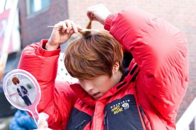2011 12 13.Jung II-woo in FBRS Ep 14 00130