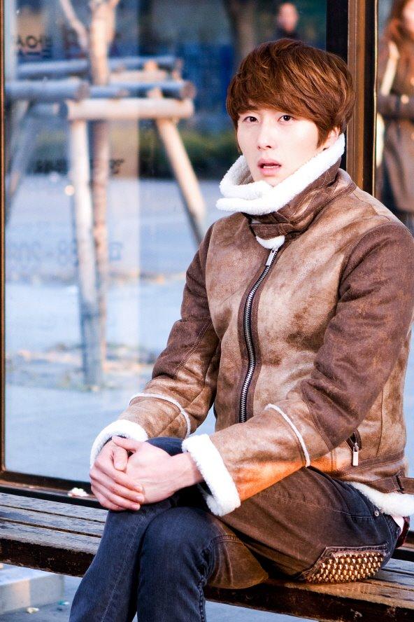 2011 12 13.Jung II-woo in FBRS Ep 15 00103