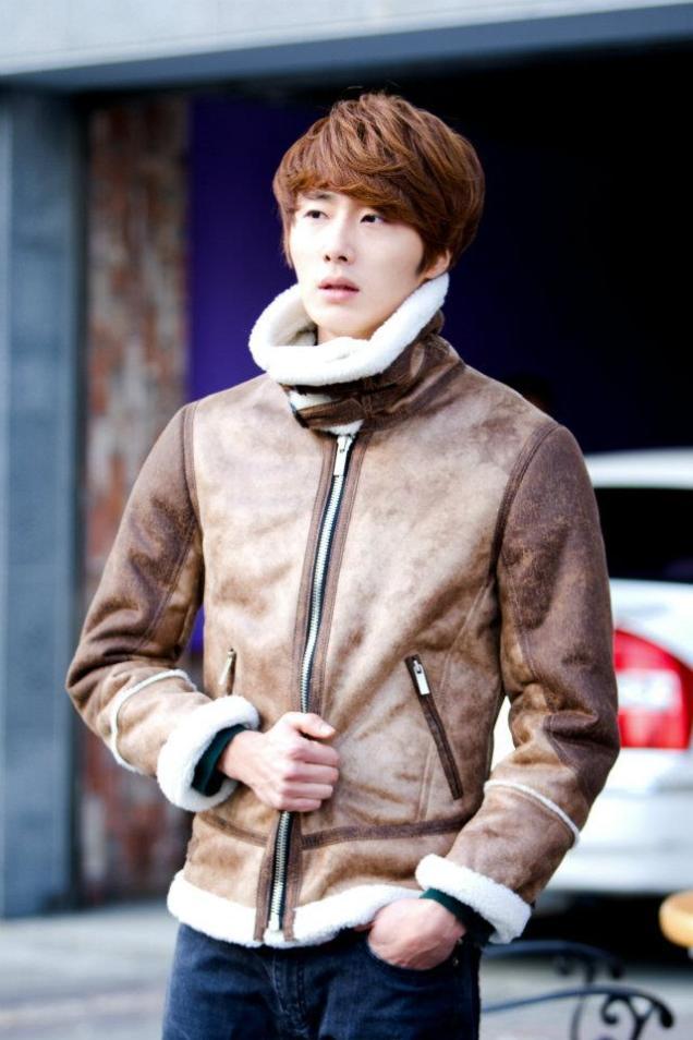 2011 12 13.Jung II-woo in FBRS Ep 15 00104