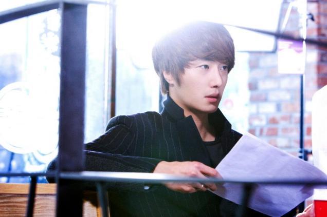 2011 12 13.Jung II-woo in FBRS Ep 15 00109
