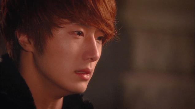 2011 12 19 Jung II-woo in FBRS Ep 15 00118