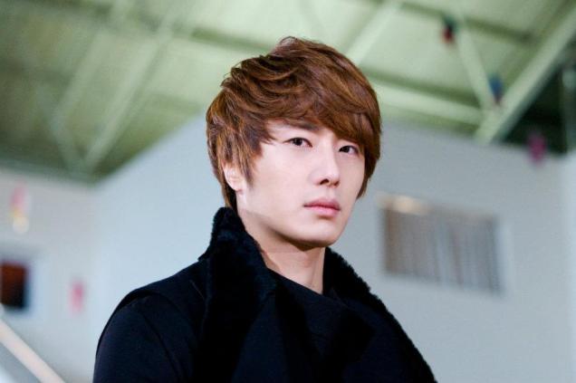 2011 12 19 Jung II-woo in FBRS Ep 15 X00005