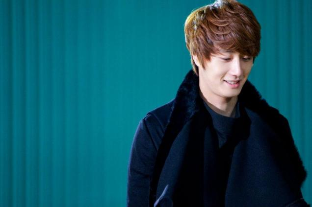2011 12 19 Jung II-woo in FBRS Ep 15 X00008
