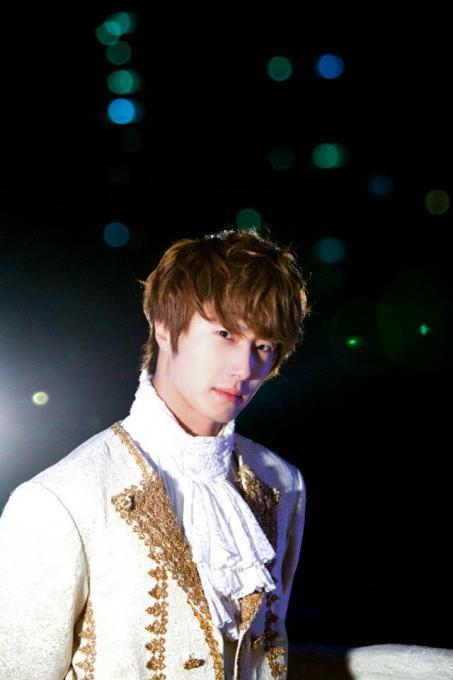 2011 12 19 Jung II-woo in FBRS Ep 15 X00011