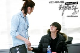 2011 12 27 THe Moon that Embraces the Sun Script Reading 00008