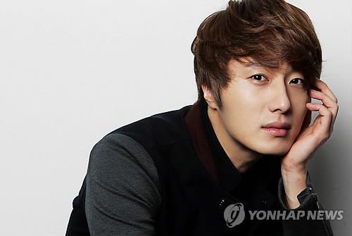2011 12 5 Jung II-woo in Yonhap interview. 00003