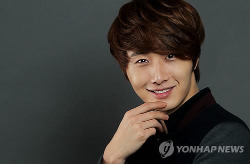 2011 12 5 Jung II-woo in Yonhap interview. 00004
