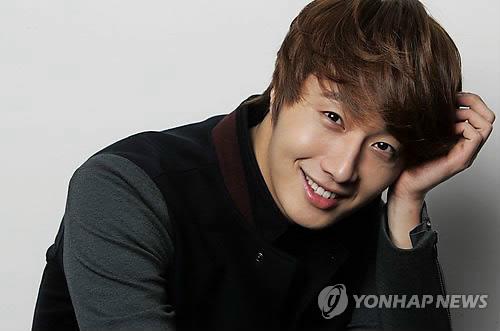 2011 12 5 Jung II-woo in Yonhap interview. 00011