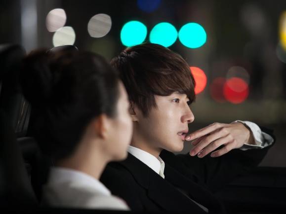 2011 Flower Boy Ramyun Shop Extras 00018.jpg