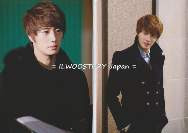 2011 Flower Boy Ramyun Shop Extras 00021