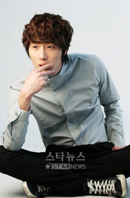 2011-jung-ii-woo-in-ujiwp-00010.jpg