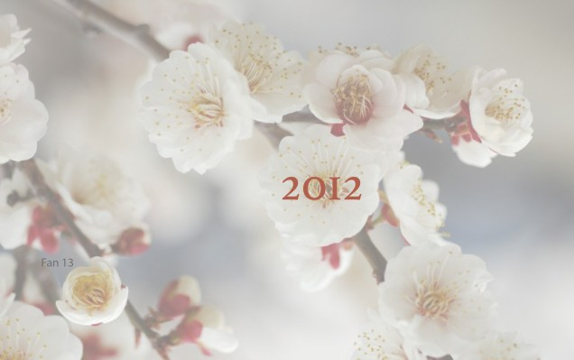 JIW 2012  Blossoms White.jpg