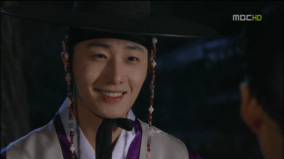 2012 2 Jung II-woo in The Moon that Embraces the Sun Episode 12 00003