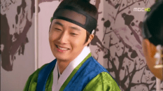 2012 Jung II-woo in The Moon Embracing the Sun Episode 6 00002