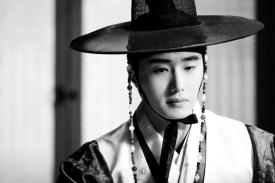 2012 Jung II-woo in The Moon Embracing the Sun Episode 6 Extras 00001