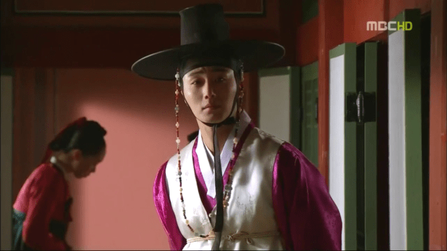 2012 Jung II-woo in The Moon Embracing the Sun Episode 700013