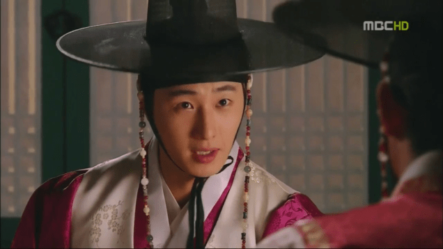 2012 Jung II-woo in The Moon Embracing the Sun Episode 700028