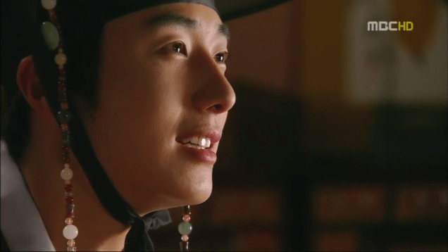 2012 Jung II-woo in The Moon Embracing the Sun Episode 700031
