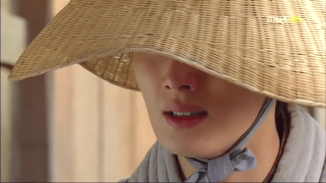 2012 Jung II-woo in The Moon Embracing the Sun Episode 800007