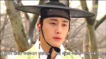 2012 Jung II-woo in The Moon Embracing the Sun Episode 800042