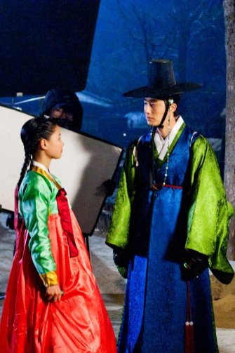 2012 Jung II-woo in The Moon Embracing the Sun Various Ep 6 00002