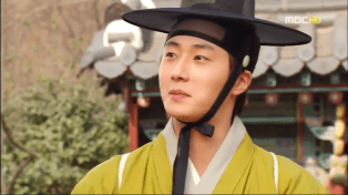 2012 Jung II-woo in The Moon Embracing the Sun Various Ep 7 00002