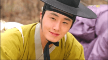 2012 Jung II-woo in The Moon Embracing the Sun Various Ep 7 00005