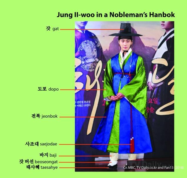 JIW Hanbok Nobleman.jpg