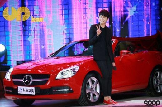 2012-5-hunans-tv-22up-go22-000191.jpg