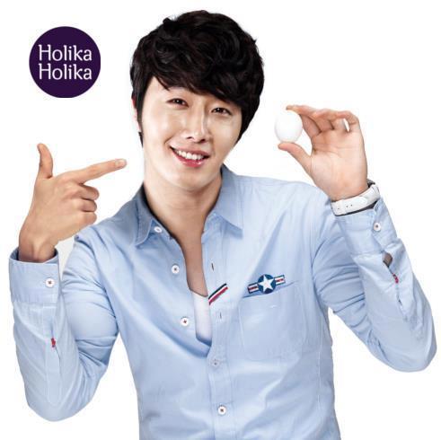 2012 5 Jung II-woo fro Holika Holika 00019.jpg