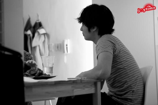 2012 11 Jung II-woo for Trendy Magazine00003