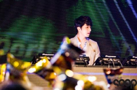 2012 5 19 Jung II-woo for Doritos00006