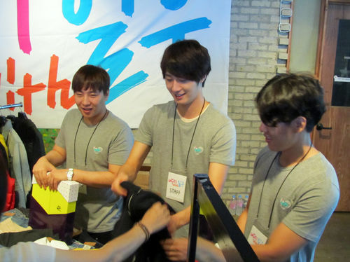 2012 8 19 Jung II-woo 'Shares Love Event 00052
