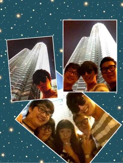 2012 Jung II-woo Malaysia.jpg