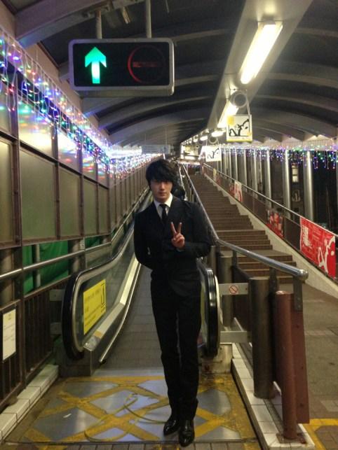 Jung II-woo at the MAMA Awards Weibo Post 11-30-2012.jpg