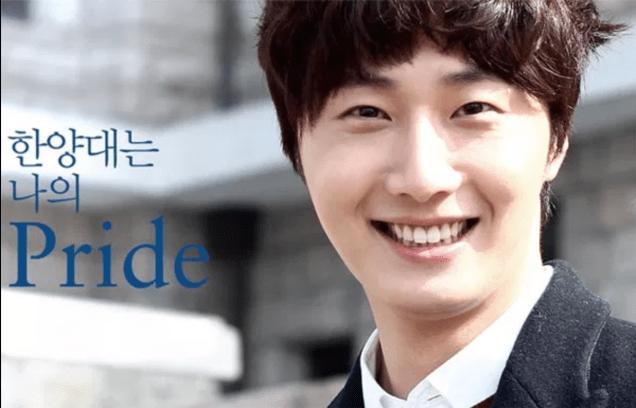 2003 5 14 Jung II-woo Interview by Hanyang University.png