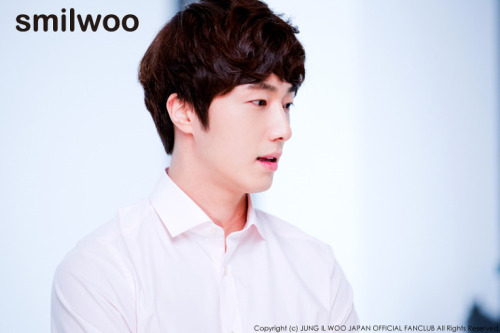 2013 3 Jung II-woo for Holika Holika. (Take 2)00012