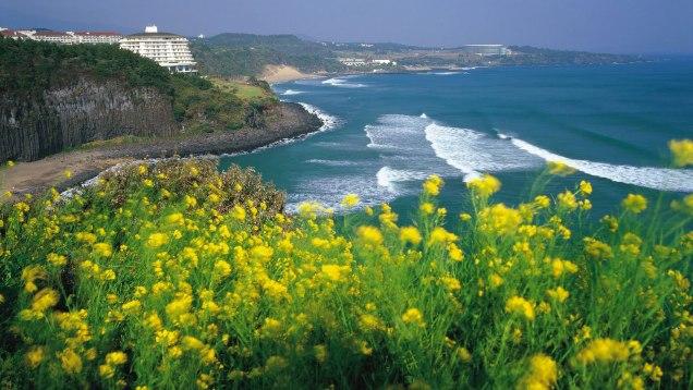 Jeju Island 00001